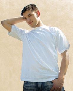 T-Shirt Muški - 150