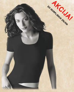 Ženska majica - Maglia
