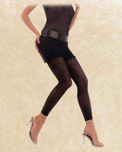Ženske čarape - Francy
