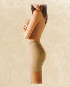 Ženske čarape - Body Slim 20