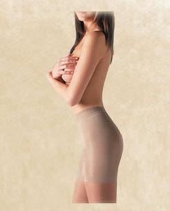 Ženske čarape - Body Slim 40