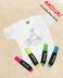 Artwin – T-Shirt Umjetnost 2