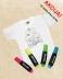 Artwin – T-Shirt Umjetnost 4