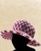 Papirnati šešir - S