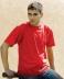 T-Shirt Muški - 120