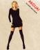 Ženske čarape - Long