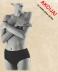 Žensko donje rublje - Culote